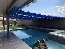 retractable-awnings-9.1.20
