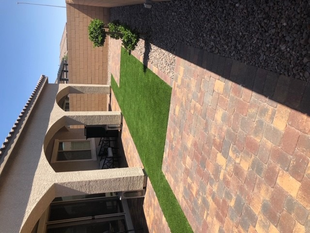 Landscape-Proficient-Patio-62320