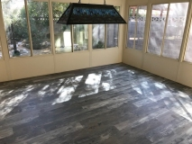 Sunrooms-Proficient-Patios