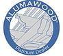 aluma-wood-logo