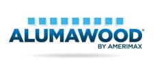 alumawood-logo