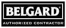 belgard-logo