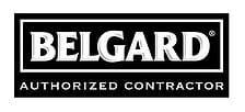 belgard-logo1