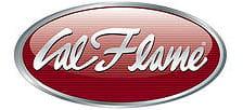 cal-flame-logo