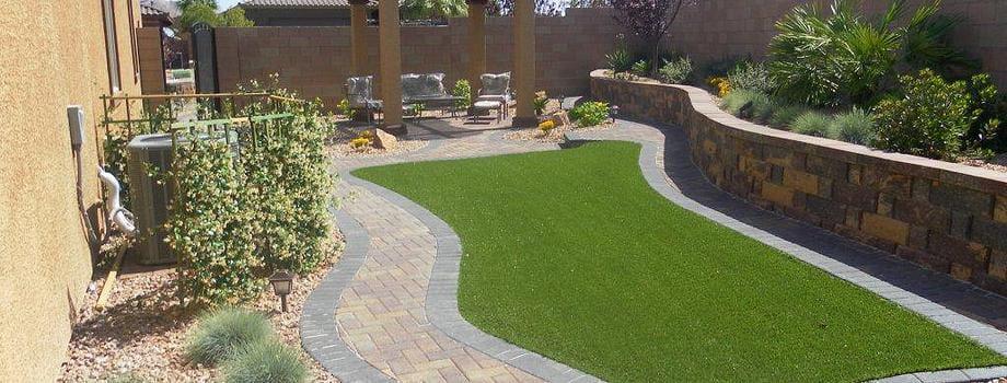 landscaping-slide-1