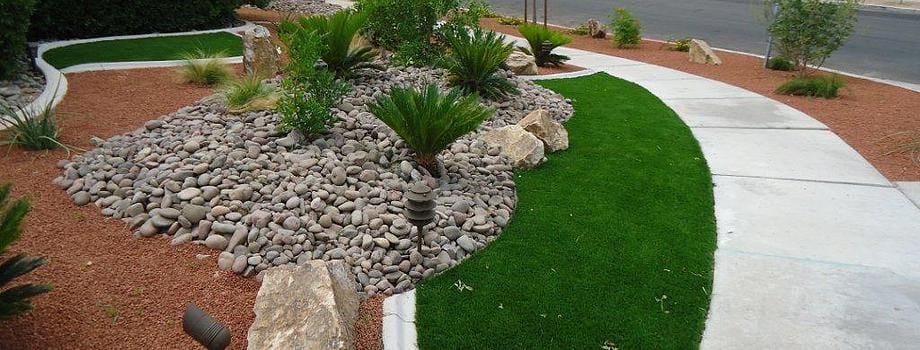 landscaping-slide-10