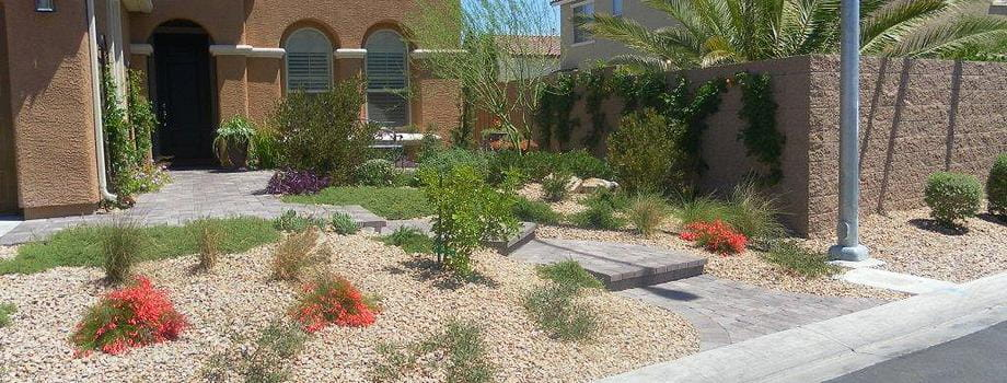 landscaping-slide-14