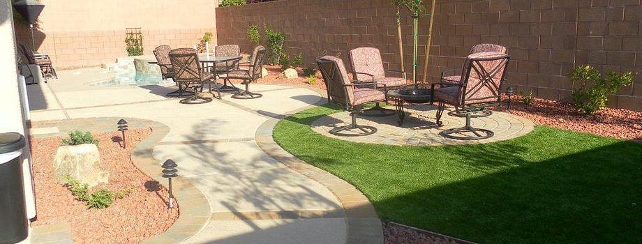 landscaping-slide-3