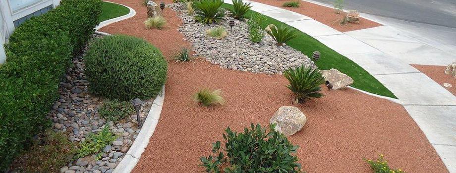 landscaping-slide-5