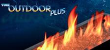 outdoor-plus-logo