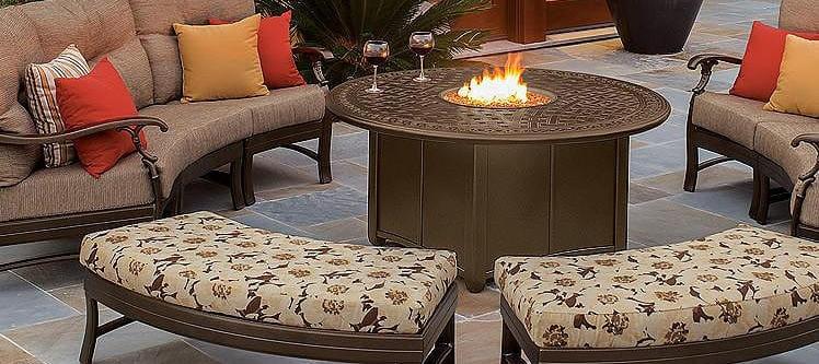 patio-furniture-slide-1