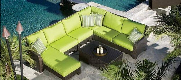 patio-furniture-slide-2