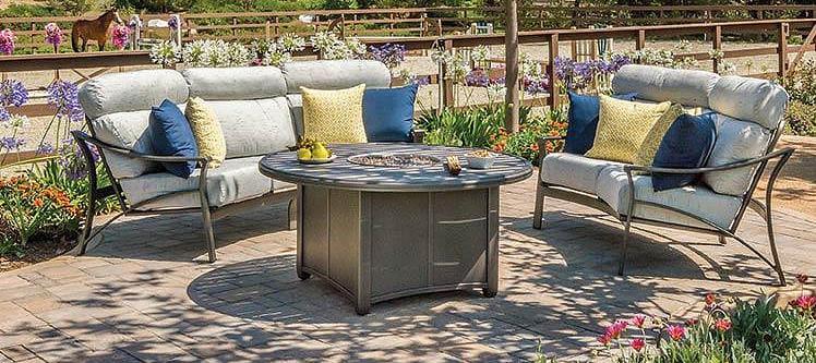 patio-furniture-slide-3