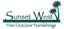 sunset-west-logo