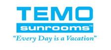 temo-sunrooms-logo