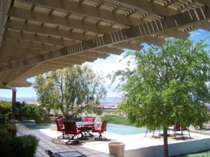 Patio Covers Las Vega NV